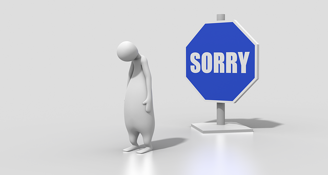 sorry-image
